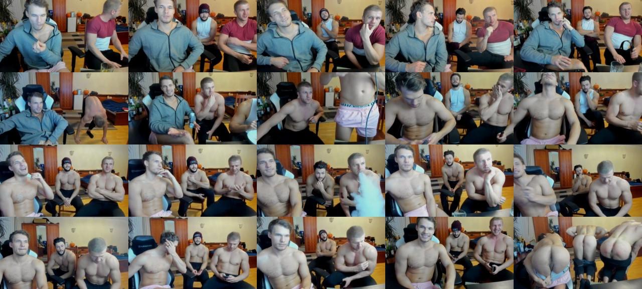 gringohollanda Cam4 24-11-2020 Recorded Video Naked