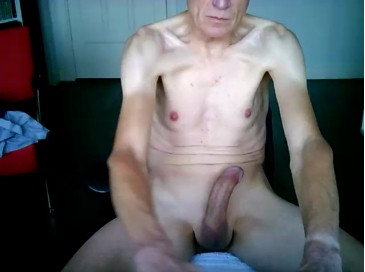 maximdick Cam4 24-11-2020 Recorded Video Show