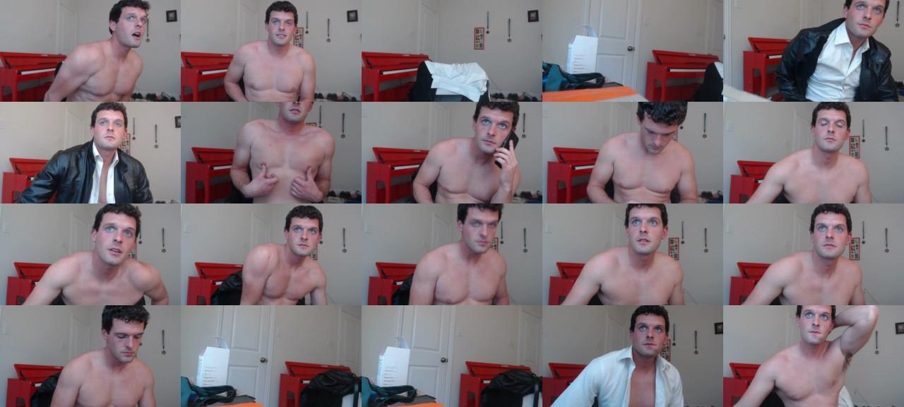 Texboy2016 Chaturbate 26-11-2020 video stockings