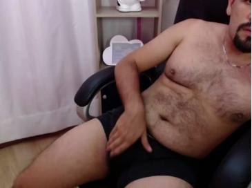 Jose_Wilder Cam4 28-11-2020 Recorded Video Nude