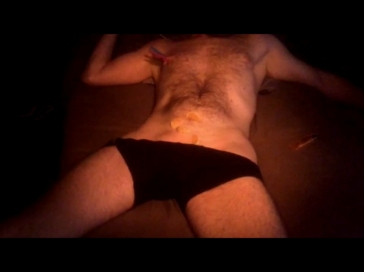 CamCover Cam4 29-11-2020 Recorded Video Download