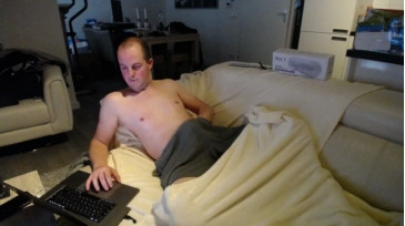 stijvepaal24 Recorded CAM SHOW @ Cam4 29-11-2020