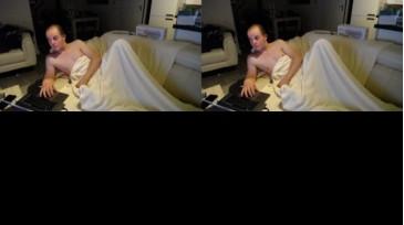stijvepaal24 Webcam CAM SHOW @ Cam4 29-11-2020