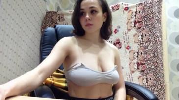 Evaa_lovely Cam4 01-12-2020 bigbooty Female