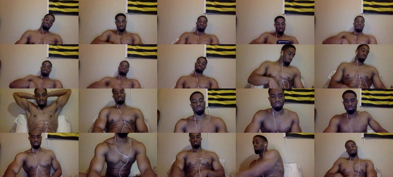Kingd19 Chaturbate 01-12-2020 video toyboy