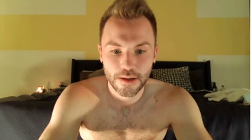 Nickhalden143 Chaturbate 01-12-2020 video athletic