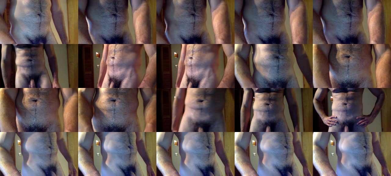 Unzipped26 Chaturbate 01-12-2020 video vibeinass