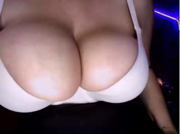 lailasky27 Cam4 01-12-2020 creamy Female
