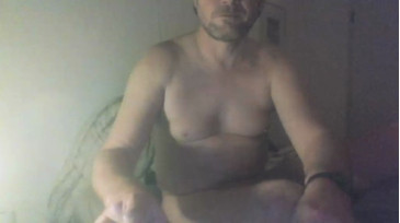 BiLoyal39 Download CAM SHOW @ Cam4 03-12-2020