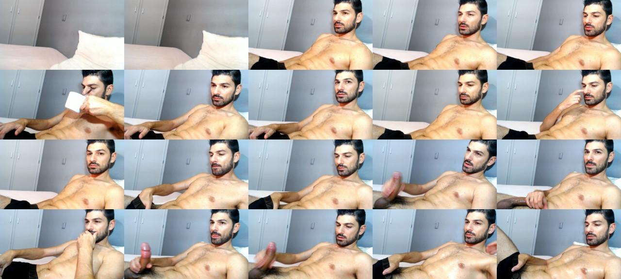 Sexfriendch Wet CAM SHOW @ Cam4 03-12-2020