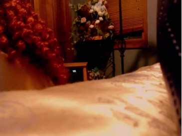 0ilaiza Cam4 05-12-2020 massage Female