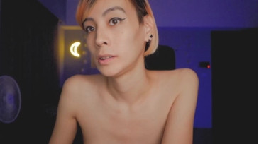 Katherynlin ts 05-12-2020 Chaturbate trans Porn