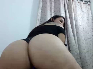 sophie_love69 Cam4 05-12-2020 boots Female