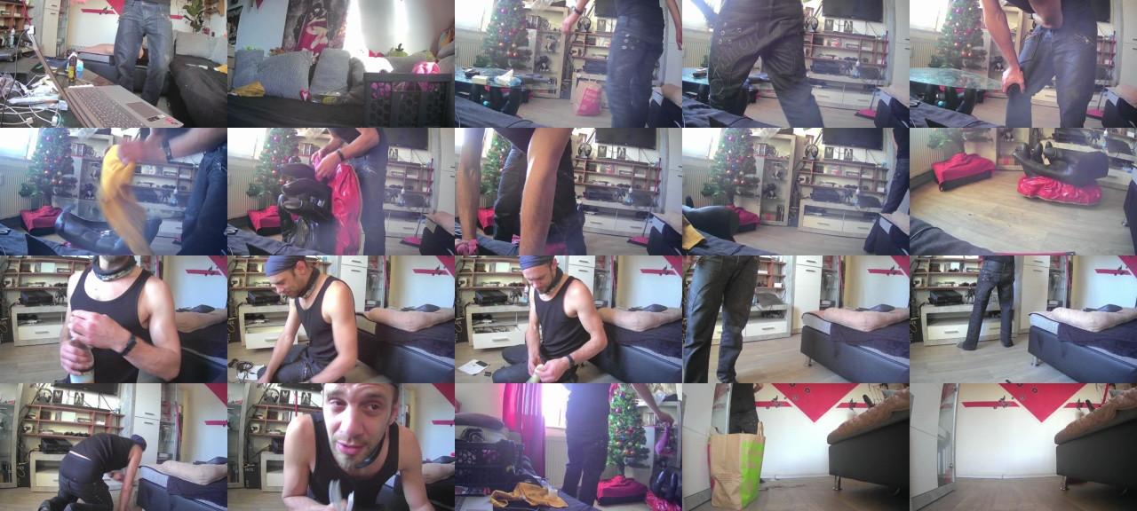 Tastit4cs Cam4 19-12-2020 video cum