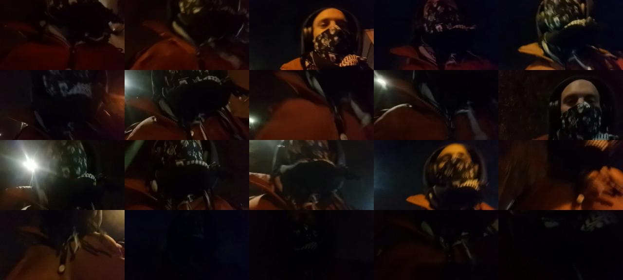 Tastit4cs Cam4 30-12-2020 Recorded Video Porn