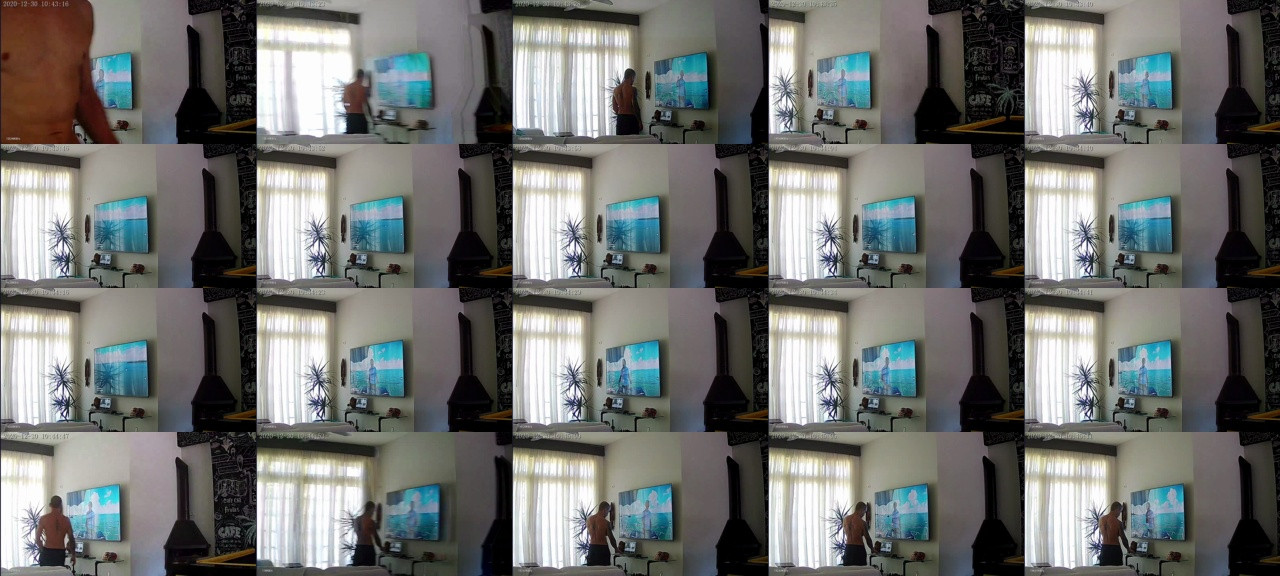 sexsoundman Cam4 30-12-2020 Recorded Video Download