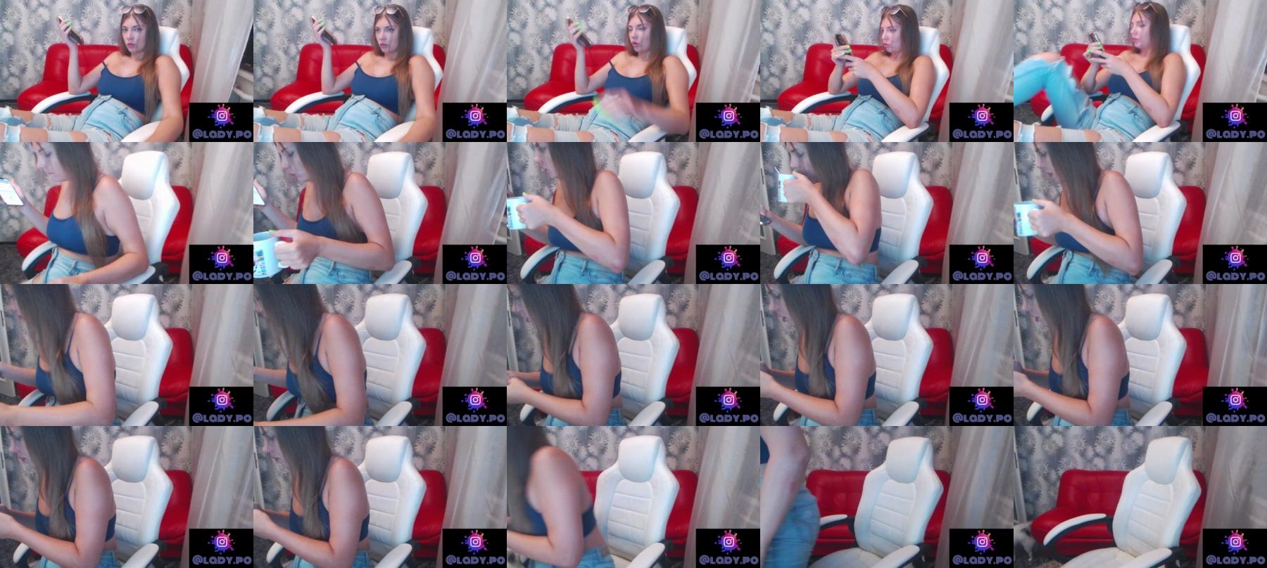 SieliebtSex Porn CAM SHOW @ Cam4 17-07-2021