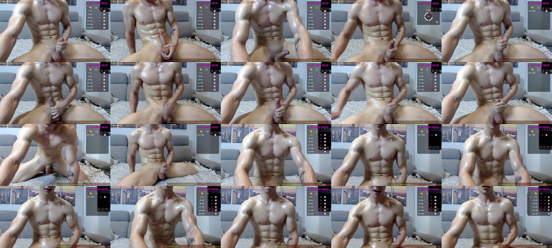 Destroy_Boy Webcam CAM SHOW @ Chaturbate 18-07-2021