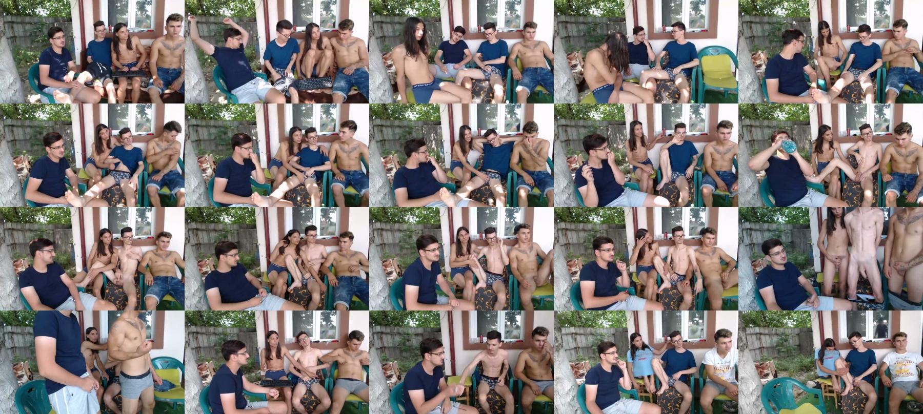 Tino_Axel Chaturbate 20-07-2021 Male Porn