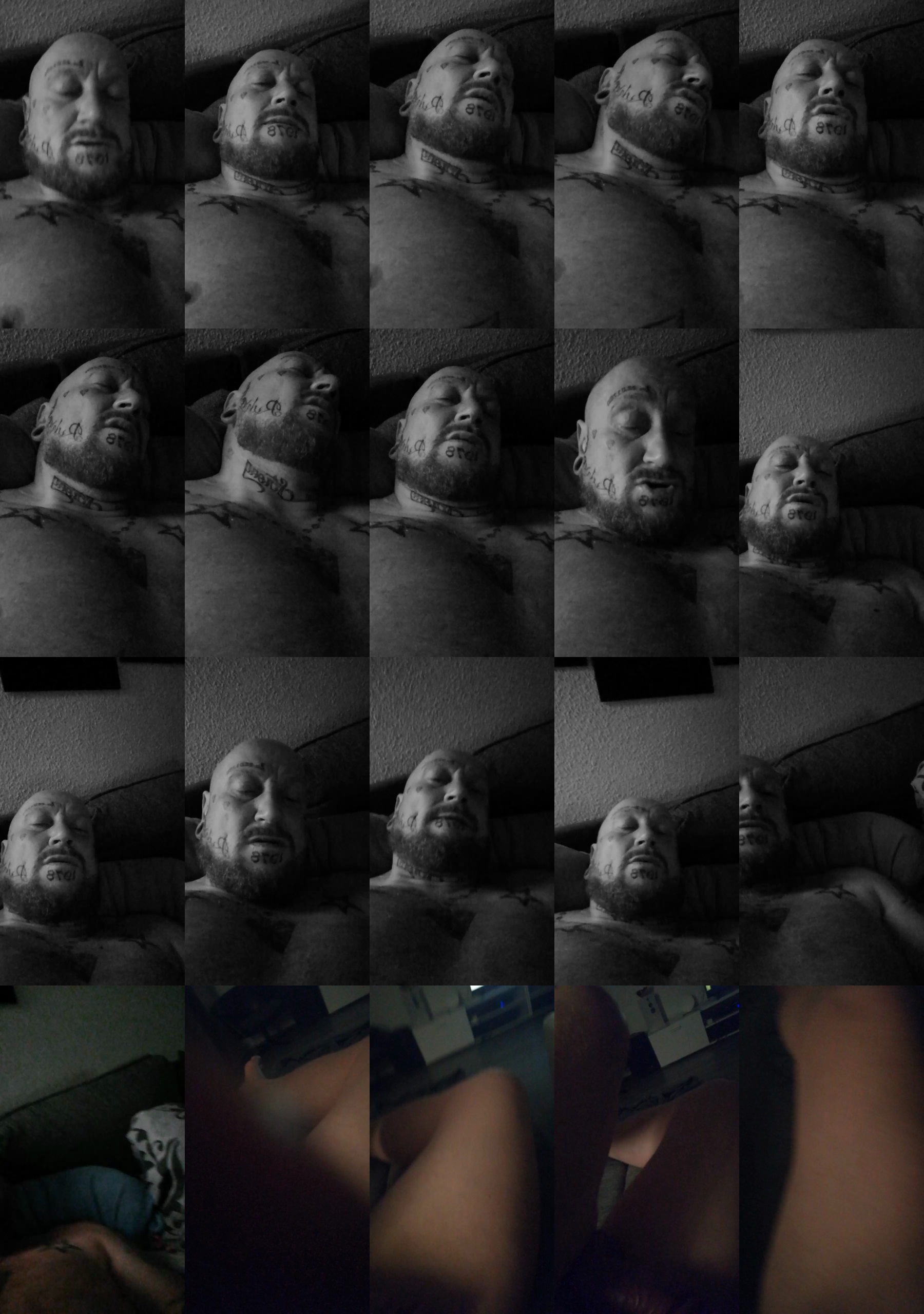 bimsuchtdich Naked CAM SHOW @ Cam4 21-07-2021