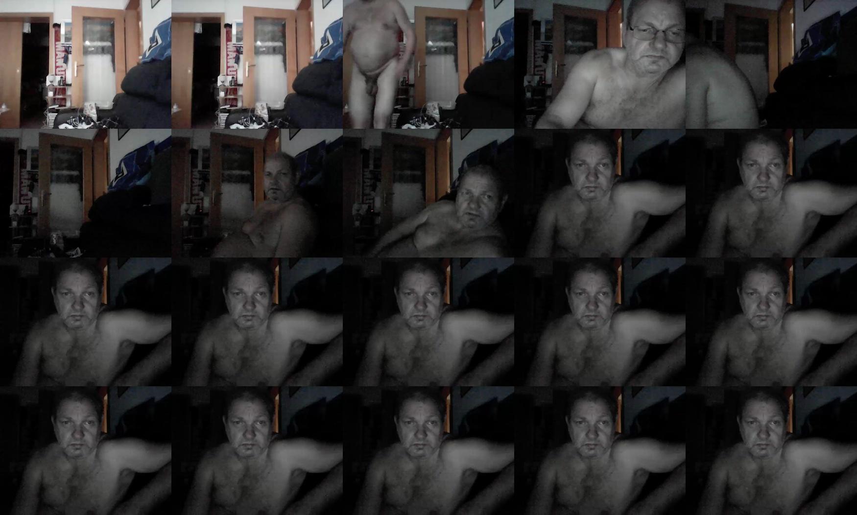 repperbahn62 Porn CAM SHOW @ Cam4 21-07-2021