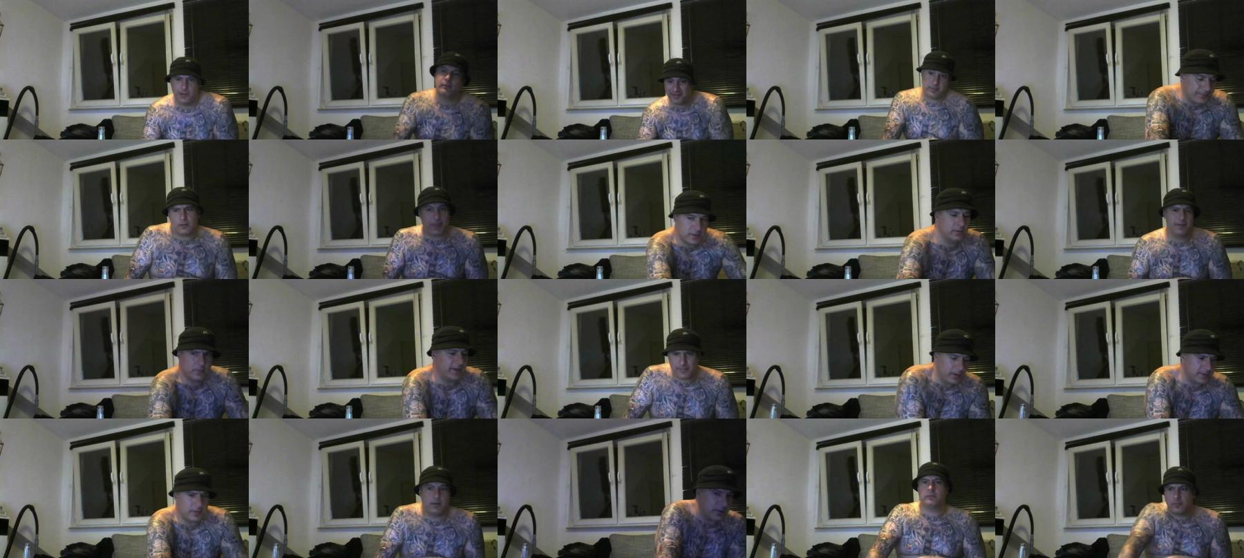 sinalco1975 Video CAM SHOW @ Cam4 21-07-2021