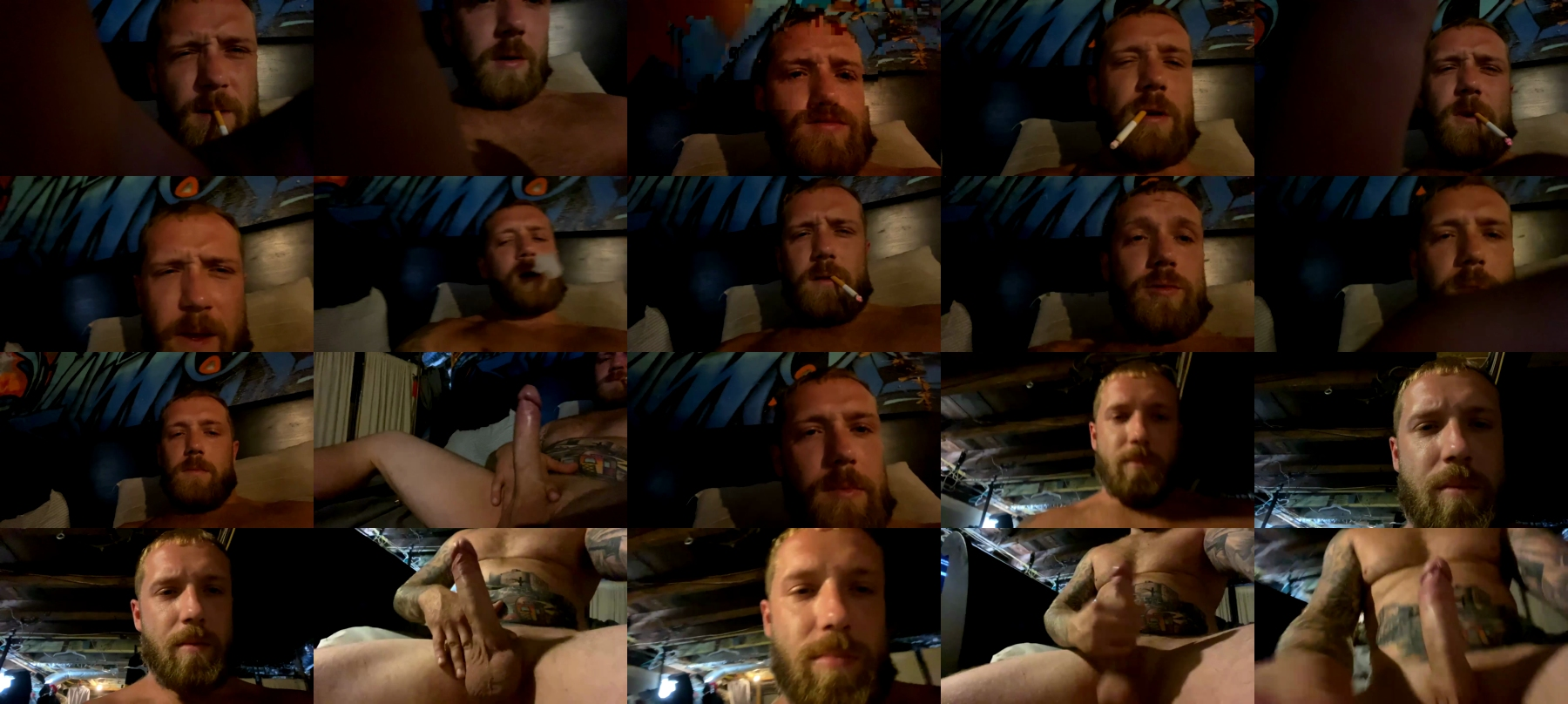 Im8wenstr8 Chaturbate 22-07-2021 video kissing