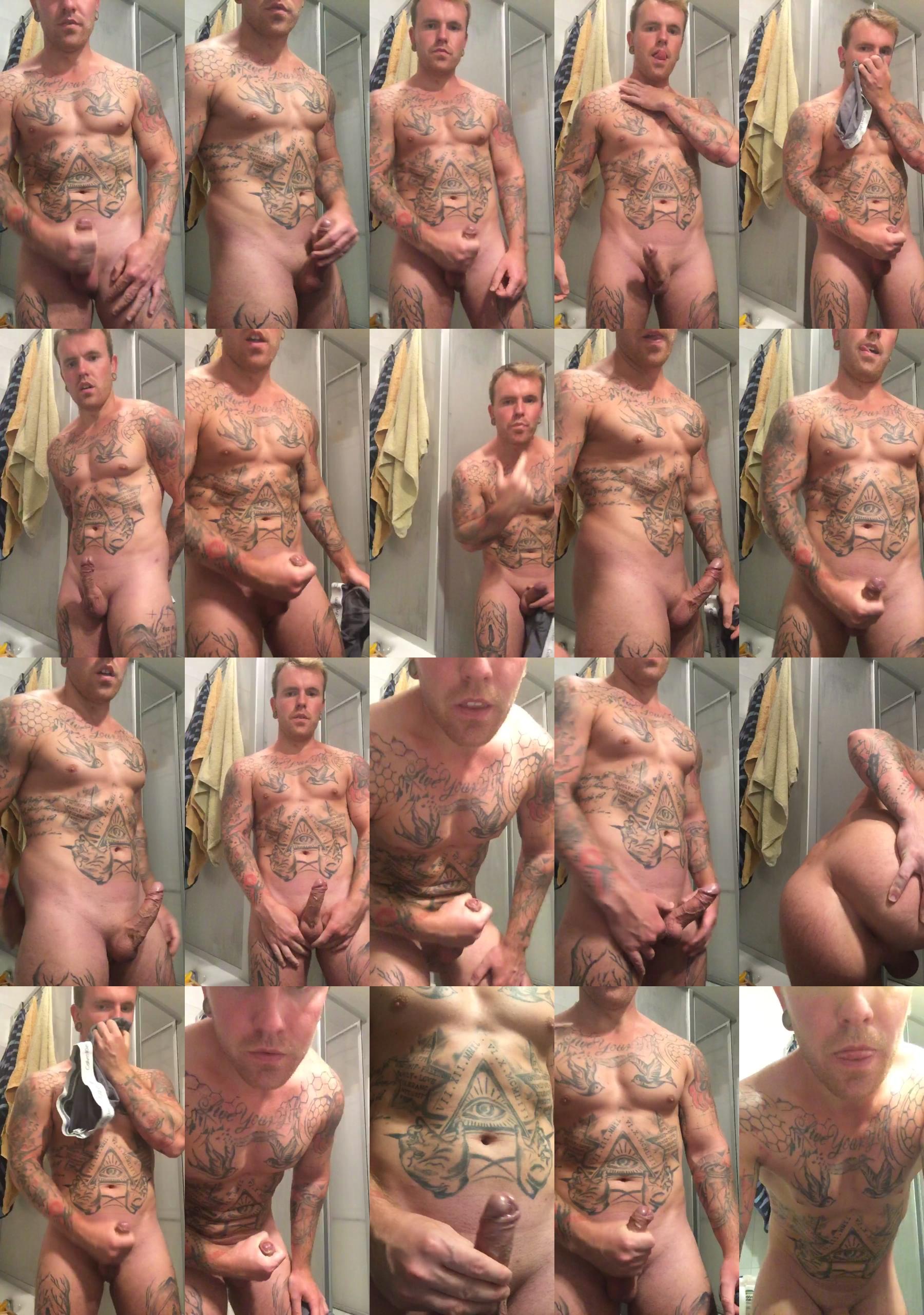 Dennyyyy6 Porn CAM SHOW @ Cam4 25-07-2021