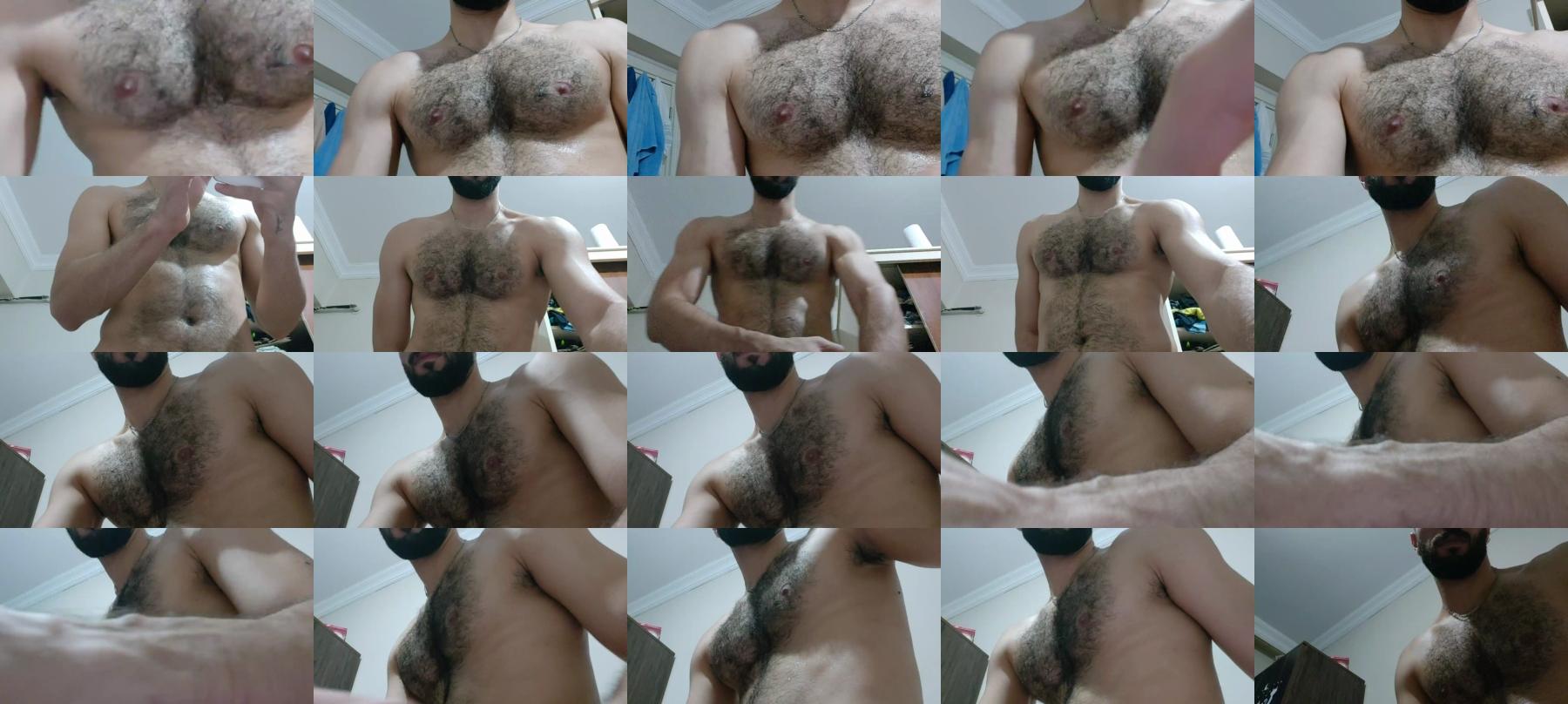 Dyako Porn CAM SHOW @ Cam4 25-07-2021