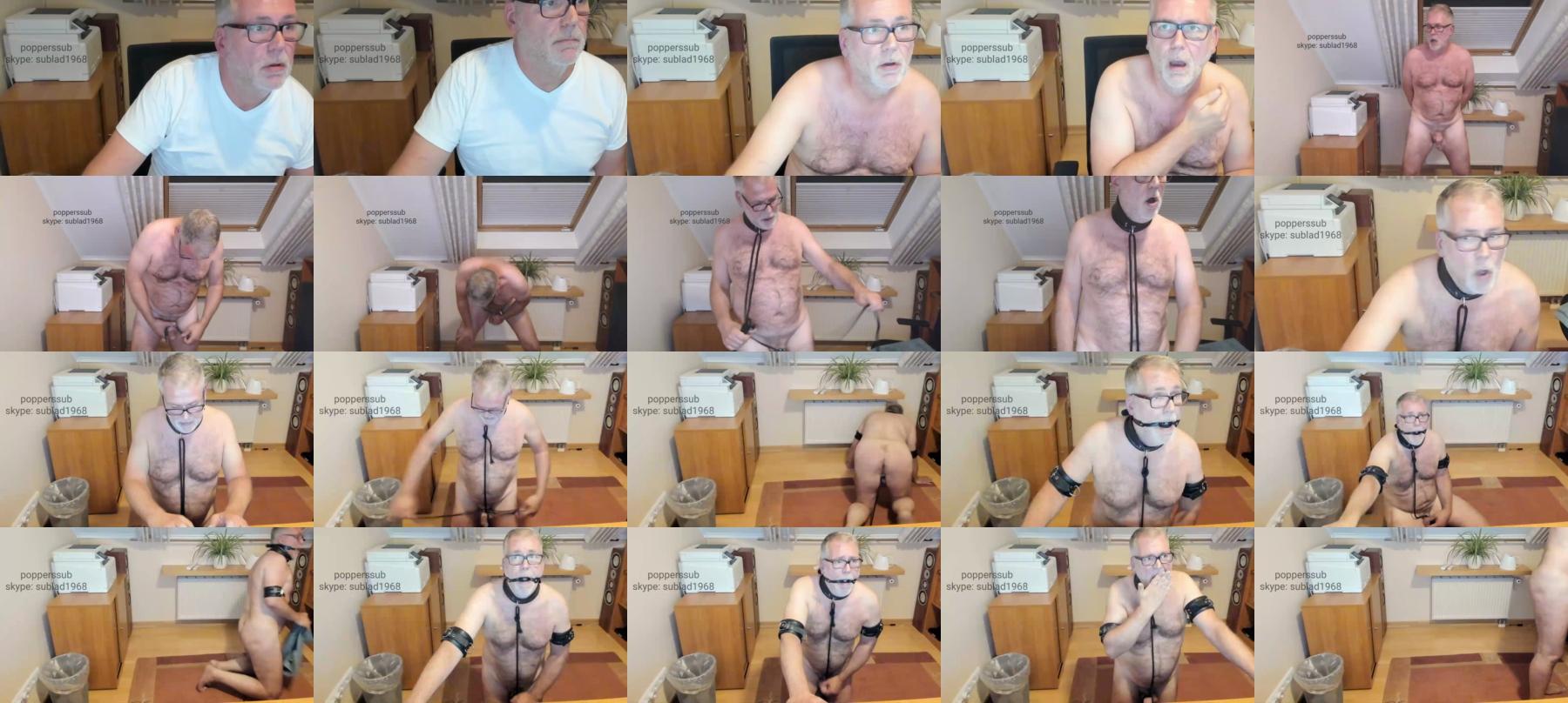 beary183 Webcam CAM SHOW @ Cam4 25-07-2021