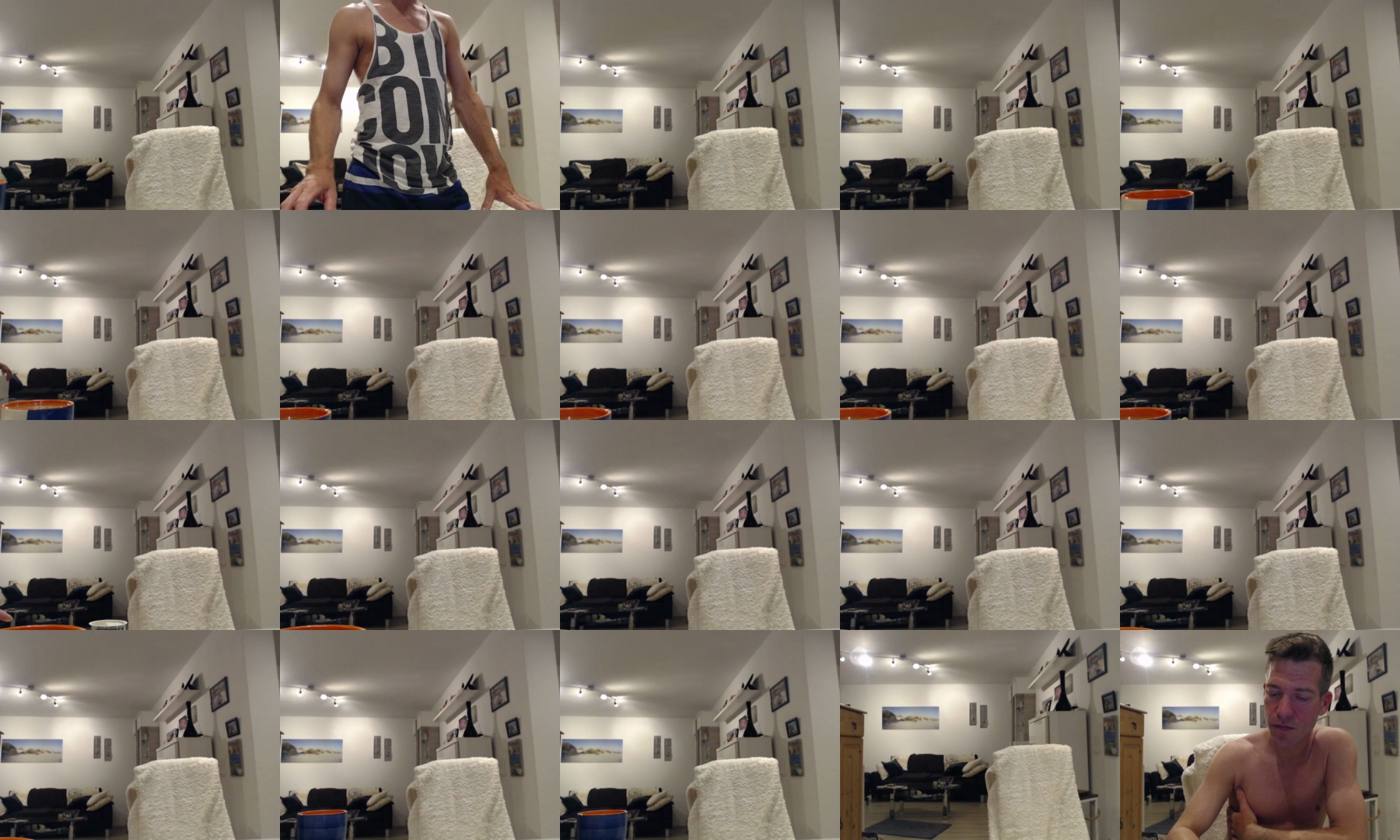 1sexysexy Cam4 28-07-2021 Recorded Video Cam