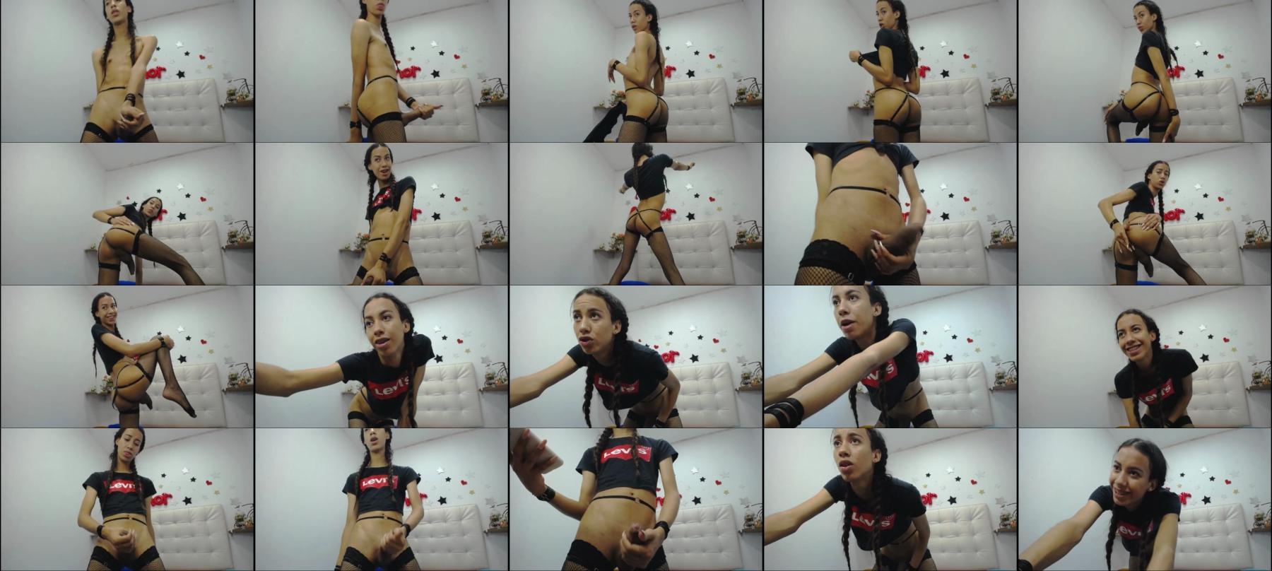 Lovelycaroll Porn CAM SHOW @ Chaturbate 31-07-2021