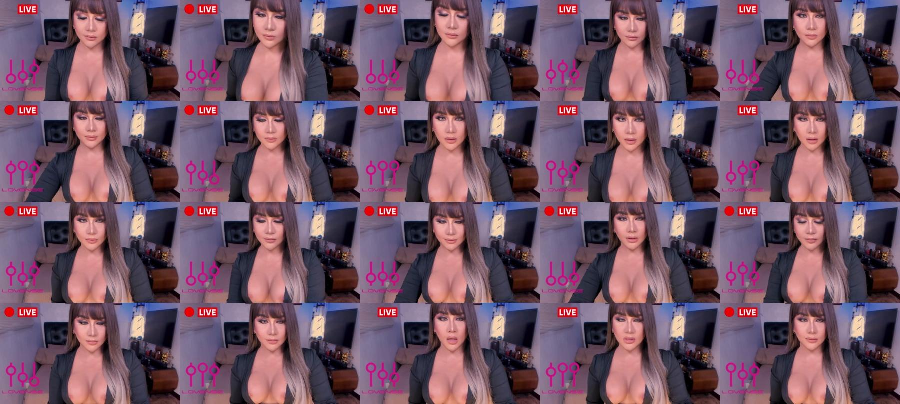 Cockcrodile Video CAM SHOW @ Chaturbate 16-09-2021