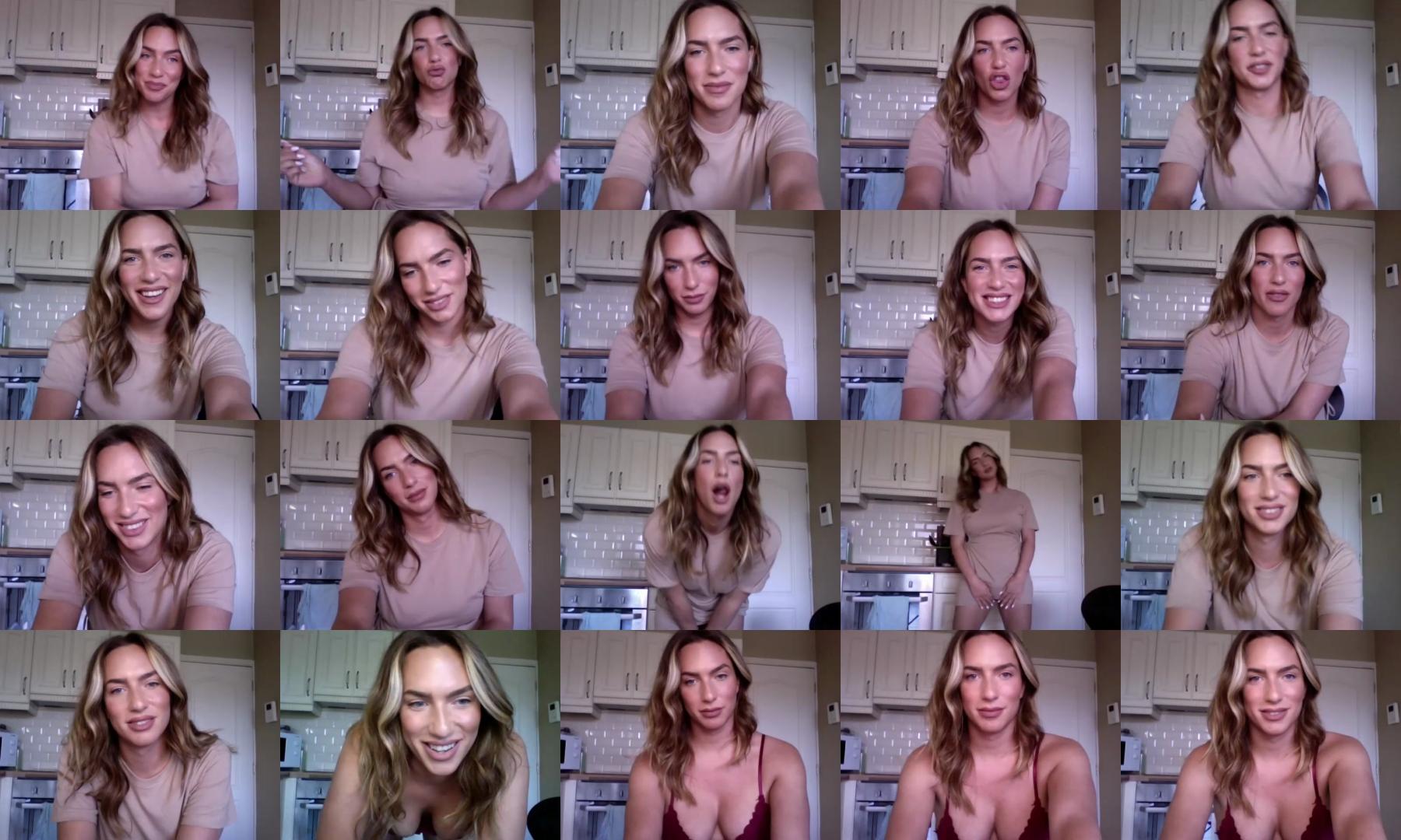 Megan_Coxxxx Porn CAM SHOW @ Chaturbate 17-09-2021