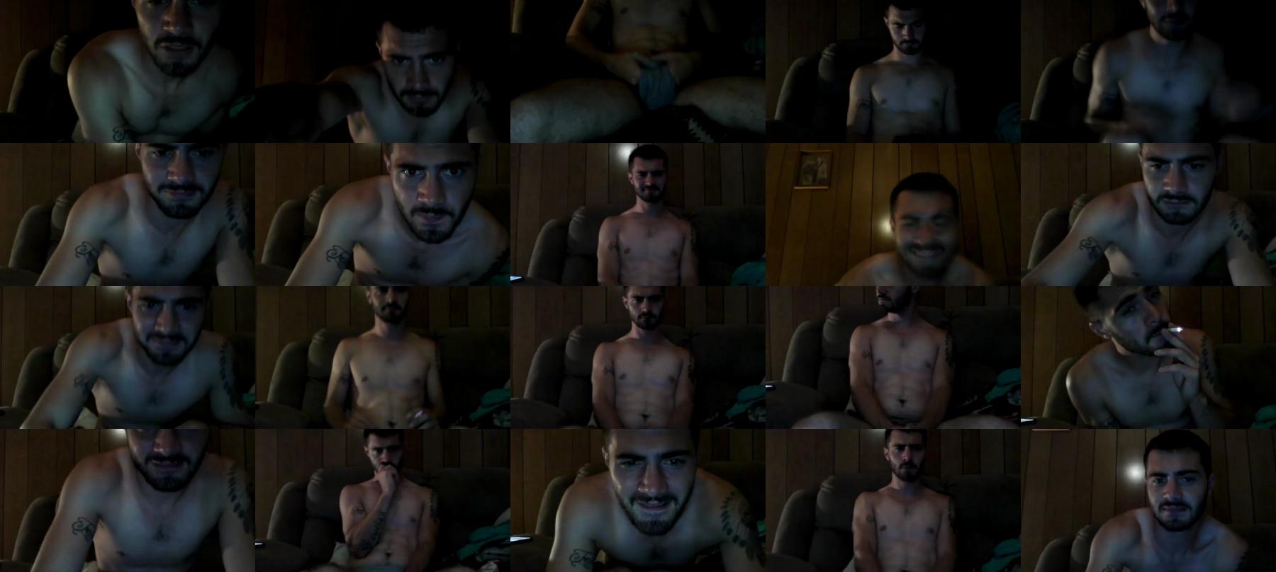 Ironboundd Chaturbate 18-09-2021 video bigass