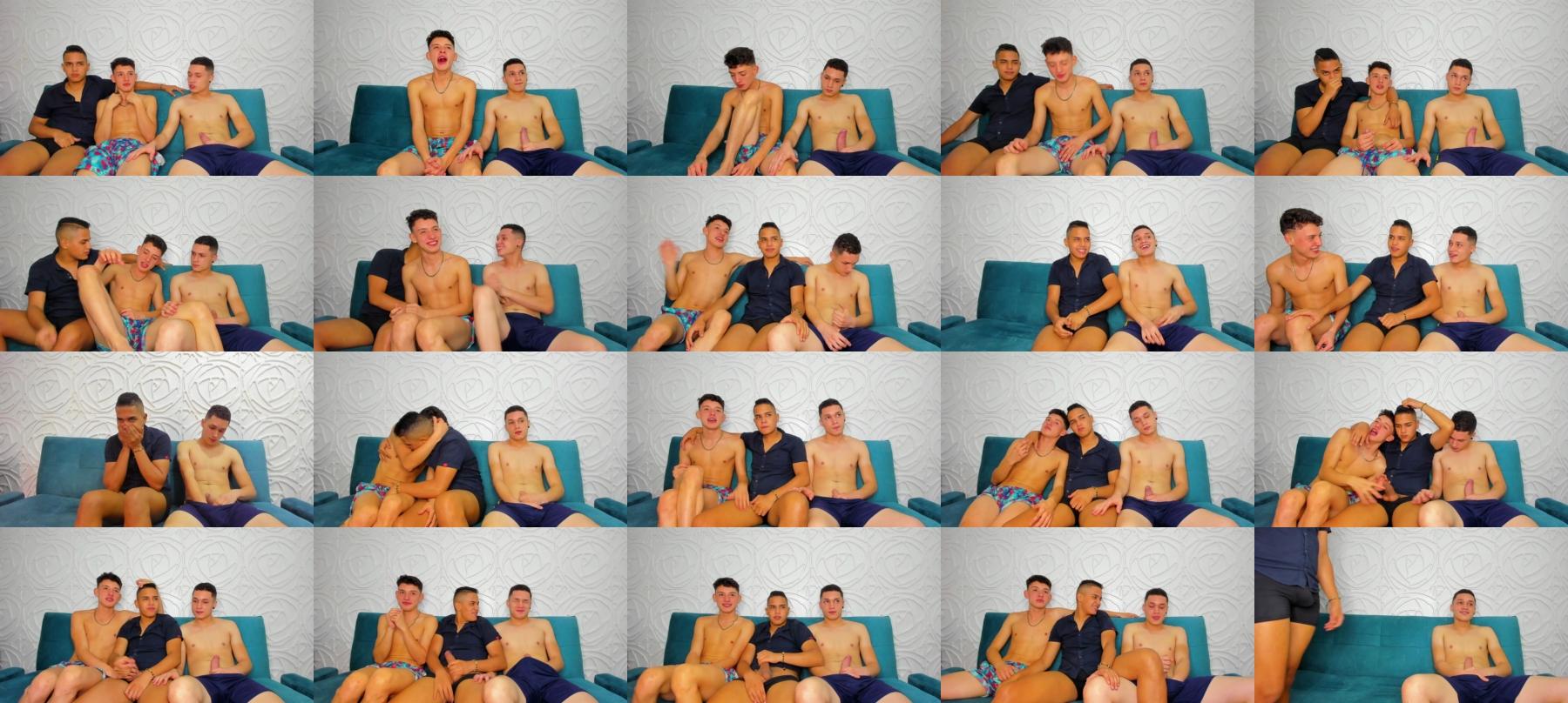 sweetorgasmfun Cam4 25-09-2021 Recorded Video Porn