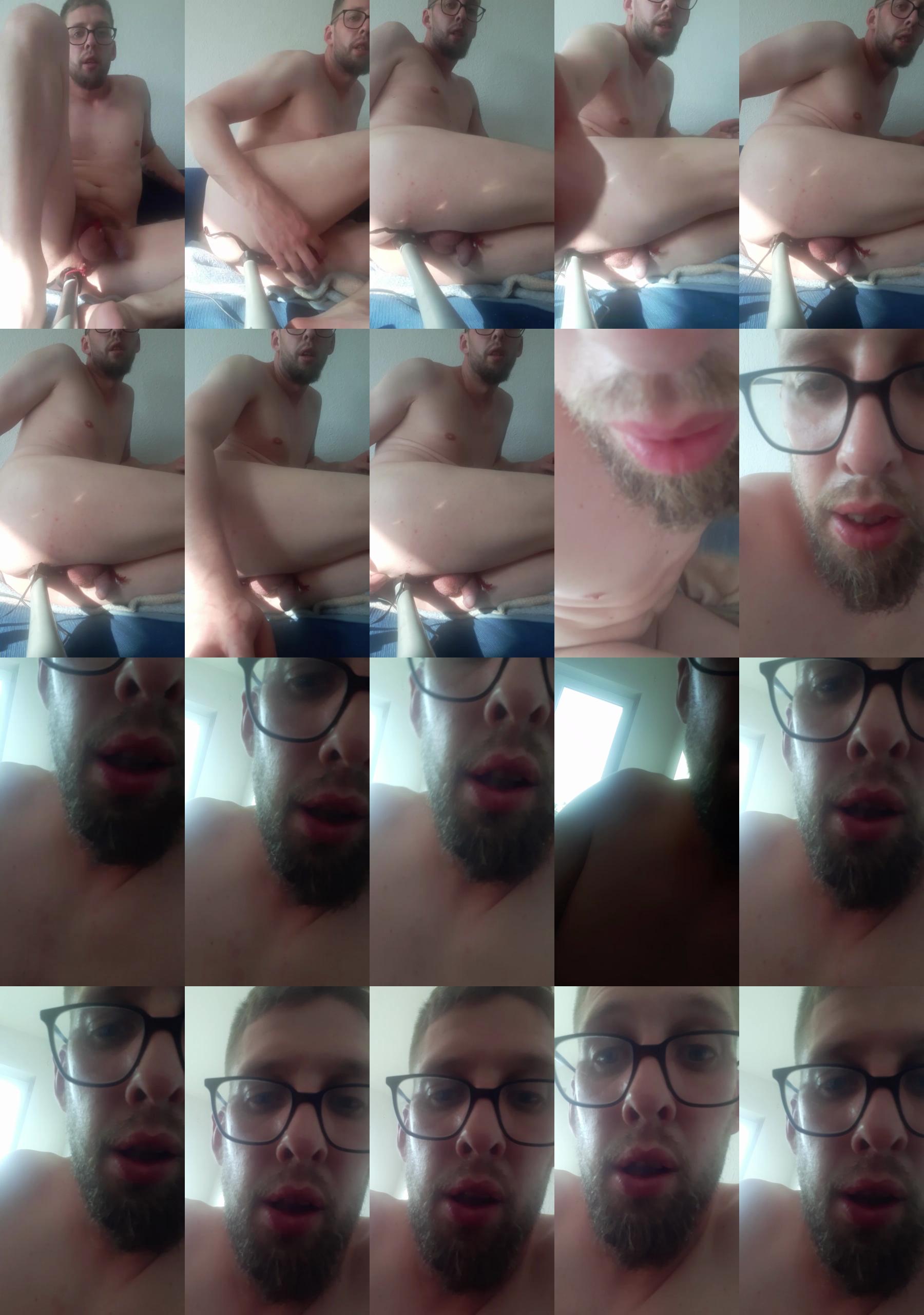xxjohncockxx6 Cam4 25-09-2021 Recorded Video Topless