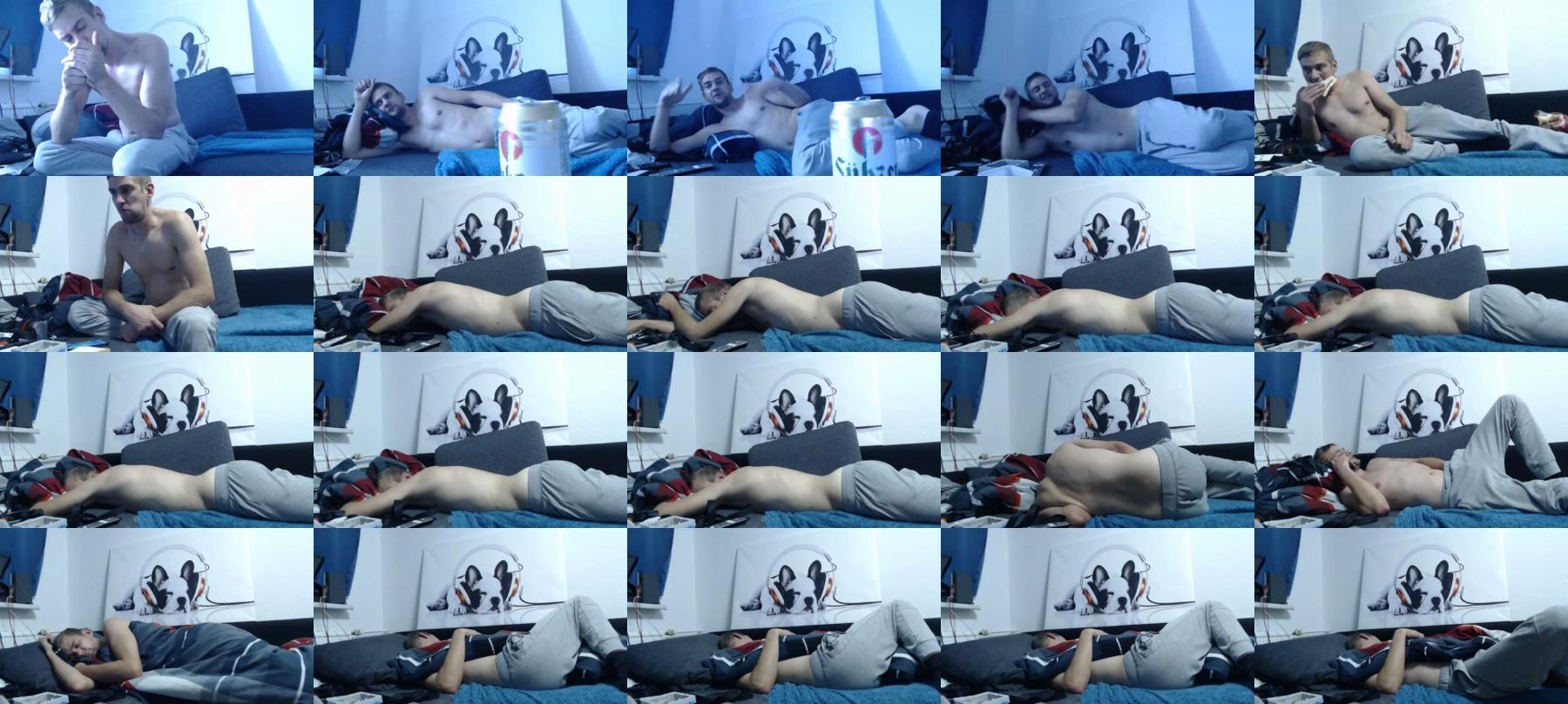 Sachazat Cam4 25-09-2021 Recorded Video Naked