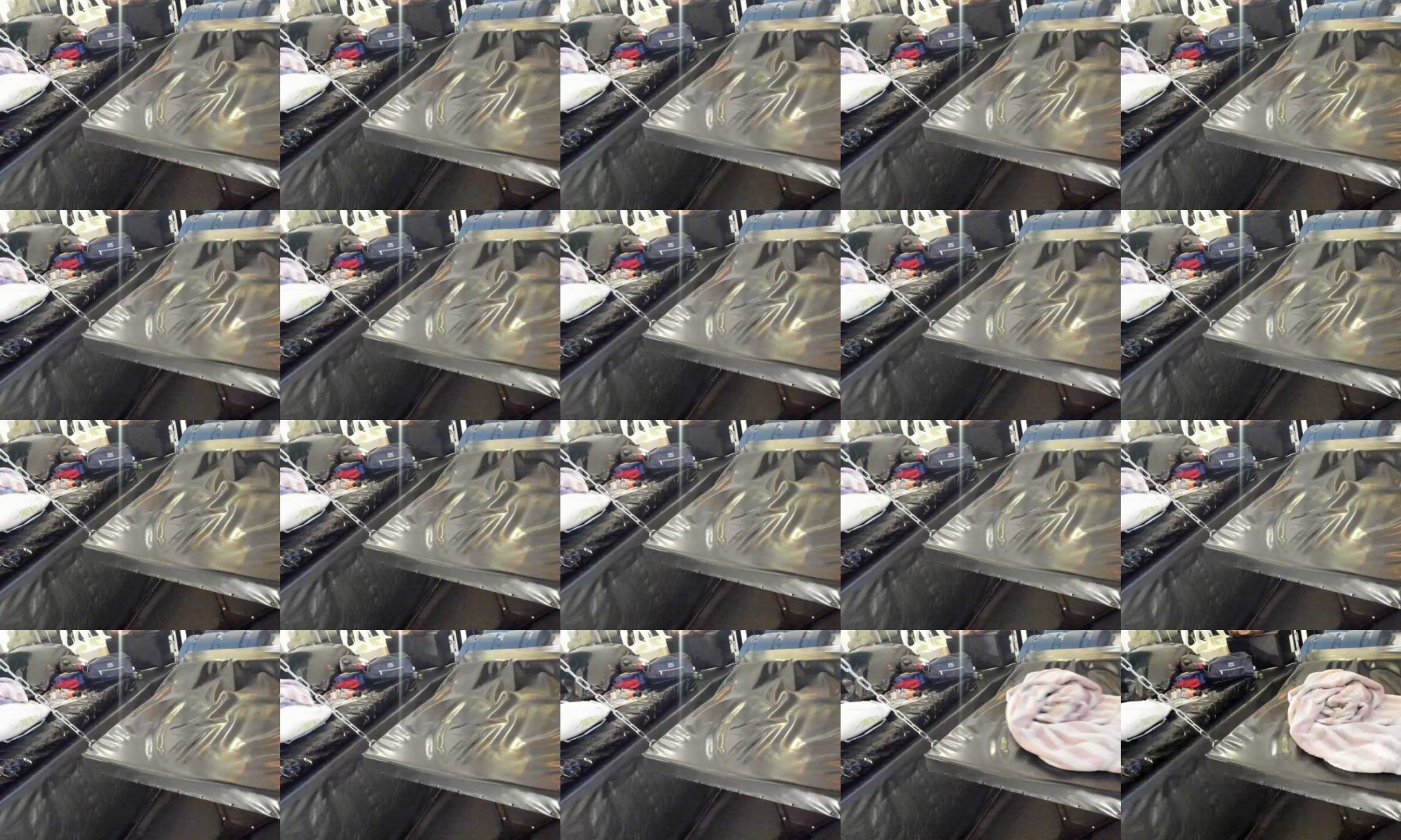lepenseur2 Cam4 25-09-2021 Recorded Video Cam