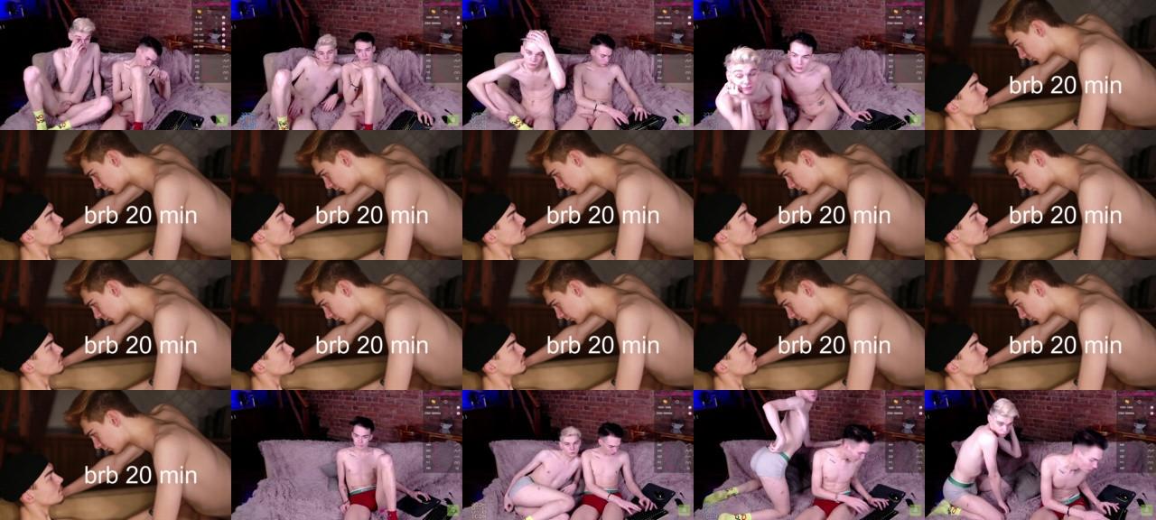 Sexacademiax Chaturbate 13-01-2021 video bigsquirt