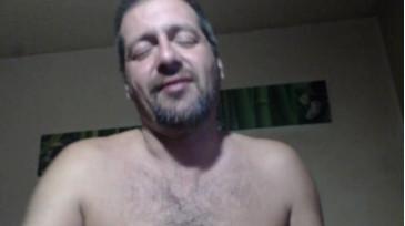 matrikes1 Porn CAM SHOW @ Cam4 16-01-2021