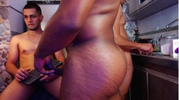 frankaustinn20 Cam4 17-01-2021 Recorded Video Show