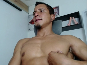 latin_golf Cam4 17-01-2021 Recorded Video Nude