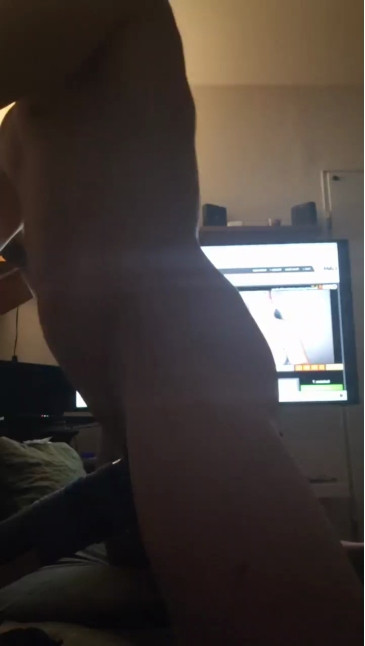 Einmalig Cam4 19-01-2021 Recorded Video Show