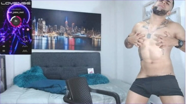 Erick_blake_ Cam4 19-01-2021 Recorded Video Naked