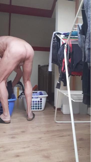buddyboyke Cam4 19-01-2021 Recorded Video Cam