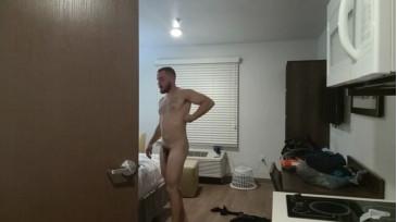 Fuckspankchoke Chaturbate 20-01-2021 Male Porn