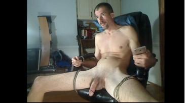 badas Cam4 19-01-2021 Recorded Video Porn