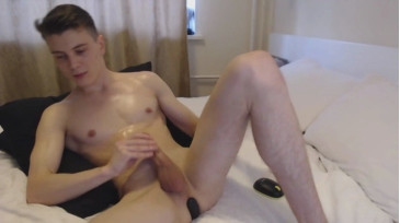 Athleticloganx Chaturbate 21-01-2021 video pvt on