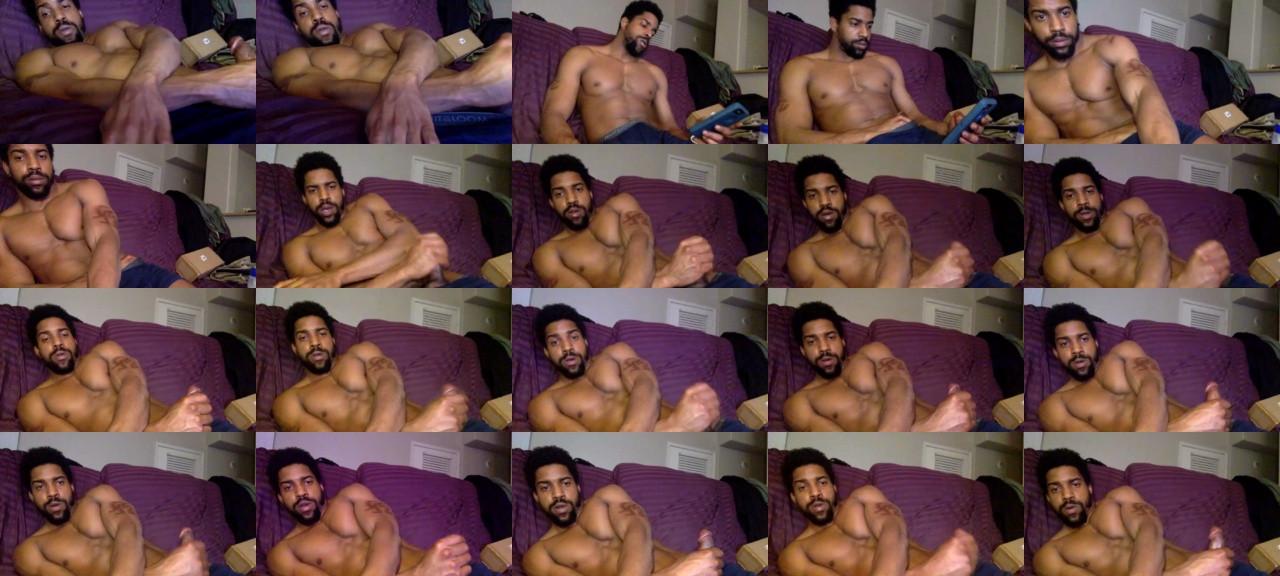 Chefdev Chaturbate 21-01-2021 video nipple
